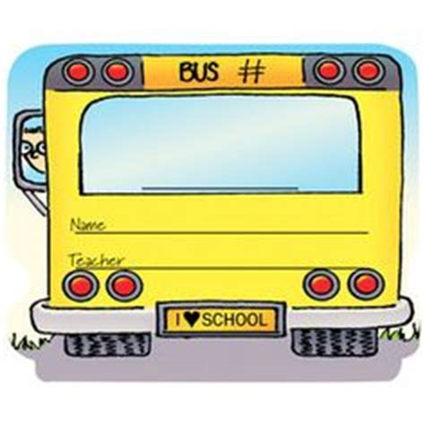 Free sample resume school bus driver