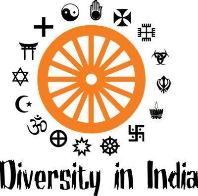 The Cultural Diversity Training Program Essay Example
