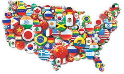 Cultural diversity essay